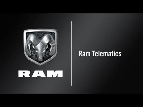 ram-telematics-|-how-to-|-2020-ram-promaster