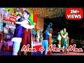Teri Ungli Paked Ke Chala    Maa O Meri Maa Mp3 Songs    Ladla    Udit Narayan, Jyotsna Hardikar   