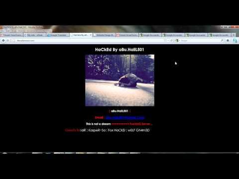 Bangladeshi hacker TiGER-M@TE Hacked Theradarnews.com on 1/23/2012 at 5:37 pm