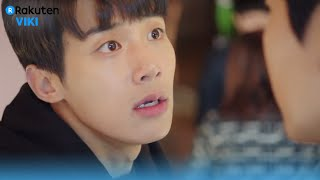 Because This Is My First Life - EP14 | Angry Lee Min Ki [Eng Sub]