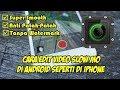 Cara Membuat Slow Motion Super Halus di Android Seperti di Iphone