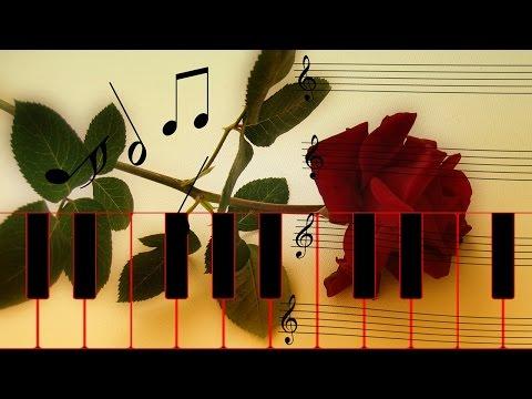 Joni James - The unforgettable