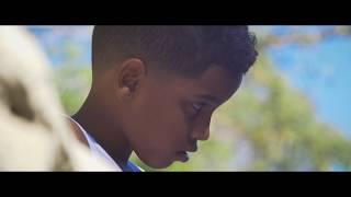 Jc La Nevula - Regresa Ft W La Promesa (VIDEO OFICIAL)