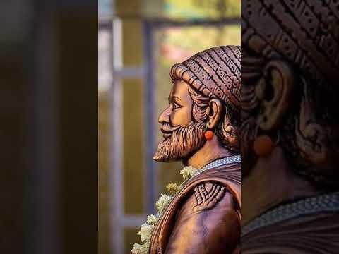 नमस्ते सदा वत्सले मातृभूमे | Namaste Sada Vatsale Matribhume | Full Screen Song |