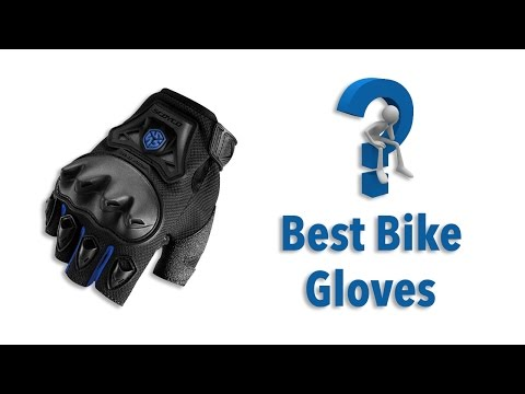 Scoyco Bike Gloves Unboxing & Review [Hindi/हिन्दी]