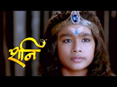 SHANI - 21st February 2018 | Full Launch Party | Colors Tv Shani Dev Today Latest News 2018
