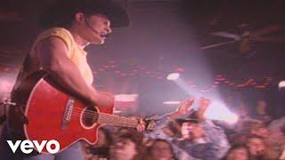 Rick Treviño - Honky Tonk Crowd