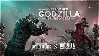 🔴 PUBG MOBILE || CRAZY RUSH GAMEPLAY || BAHUT HARD NASHE || EMULATOR 🔴