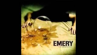 Watch Emery While Broken Hearts Prevail video