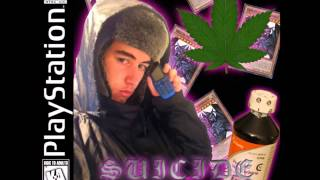 Lil Ugly Mane - No Slack in My Mack (Al Ghoul