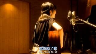 岡本夏美 - You Ra...