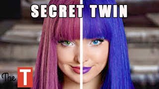10 Descendants 2 Fan Fiction Stories That Are Better Than The Original