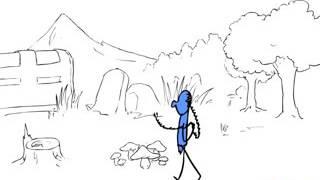 VERSUS X Files Vs Avatar