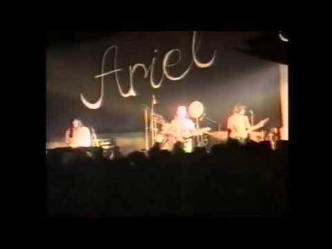 EKV-SRCE (Live Kumanovo 1993)