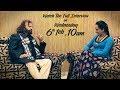 HANS RAJ HANS Talks About GANESH ACHARYA   Dil Tote Tote Ho Geya   Sili Sili   6th Feb 2019