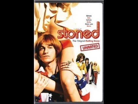Stoned the Brian Jones Story full movie