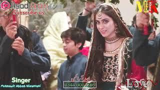 New Sindhi Remix Mashup New Sindhi Shadi Song New Sindhi Wedding Songs 2020 Sindhi Laado Songs 2020