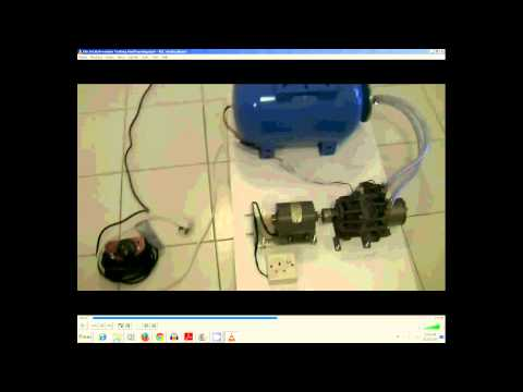 Electricity Freedom System Prairie Generator Scam Review