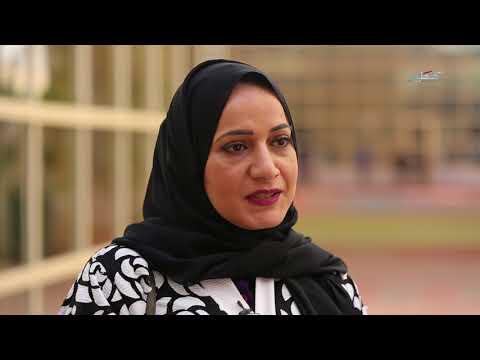 دوحة العلوم - الحلقة 11 - السبت 31/03/2018