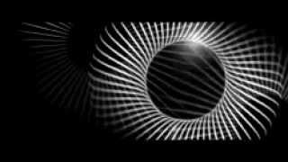 Xabec - Open State (Mnemonic Remix)