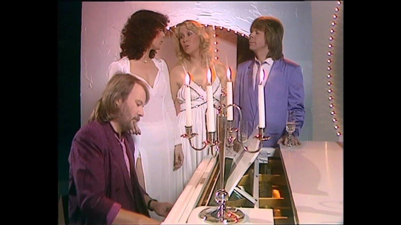 Описание: Несколько клипов группы ABBA, объединенных в один фильм Продолжительность:...