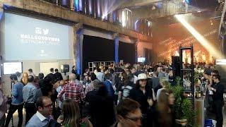 Stingray Celebrates Canadian Music