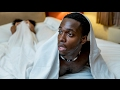 Download CAUGHT IN BED WITH MS JOHNSON | Renny