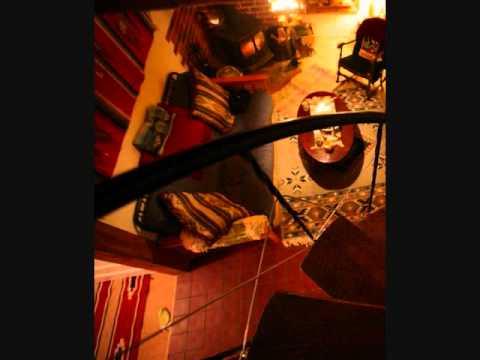 Old Hallways - Ben Hatfield.wmv