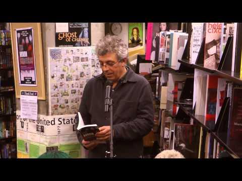 The Heroin Chronicles / Bad Sex on Speed - St Mark's Bookshop