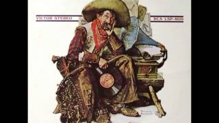 Pure Prairie League Track 6 Country Song