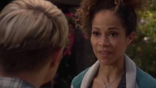 Фостеры / The Fosters - 4 сезона 11 серии Recap (HD)