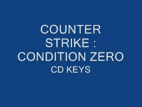 counter strike source serial code generator