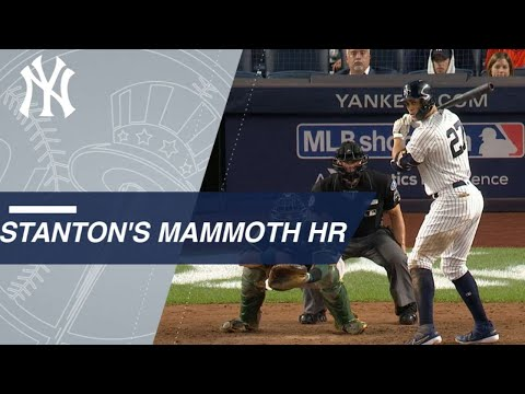 stanton-crushes-443-foot-homer-in-the-wild-card-game