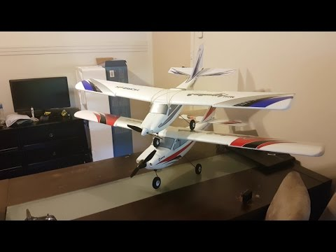 10 Best RC Planes for Beginners and Advanced Pilots to Buy