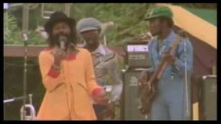 U-Roy Live Heartland Reggae