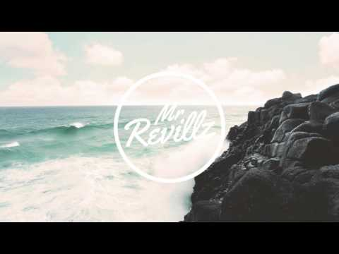 Twenty One Pilots - Stressed Out (Stephen Murphy Remix)