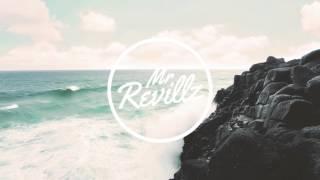 Twenty One Pilots - Stressed Out (Stephen Murphy Remix)