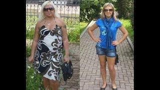 Редуслим таблетки для похудения отзывы похудевших