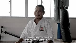Kikugawa Masanari