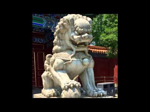 Asia Study Abroad 2015 MC Law