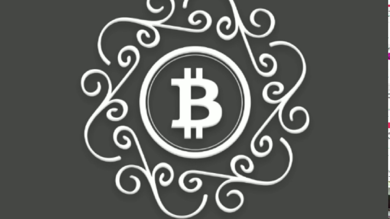 FREE BITCOIN - FREE BTC- BITCOIN FAUCET WITHDRAW TO COINBASE - YouTube