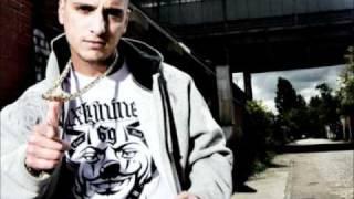 Alpa Gun -Genug HD Song