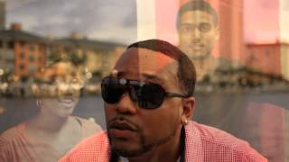 Tone Kapone - All Good (Official Music Video)