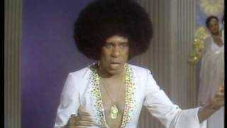The Richard Pryor Show - Reverend James L. White
