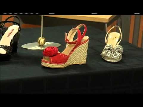 Spring Fashion with Saks Fifth Avenue