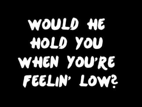 I WOULD - ONE DIRECTION LYRICS [Take Me Home Album 2012]