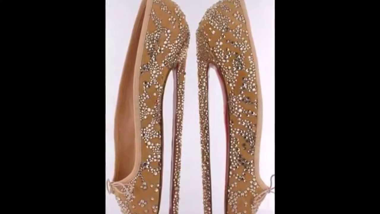 Женские туфли по самым низким ценам в украине. Выбирай женские туфли в интернет-магазине недорогих вещей shafa. Ua. Это классические туфельки на низком каблуке или без него. С чем носить бежевые туфли.