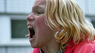 SYSTEMSPRENGER | Trailer & Filmclip deutsch german [HD]