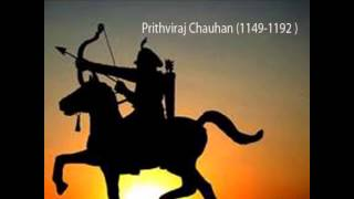 Brave Hindu Kings and Queens who defeated Islamic Invaders