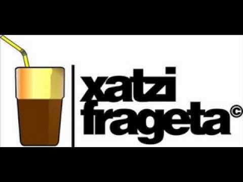 Χατζηφραγκέτα-Εντάξει Κική(οικονομική κρίση)